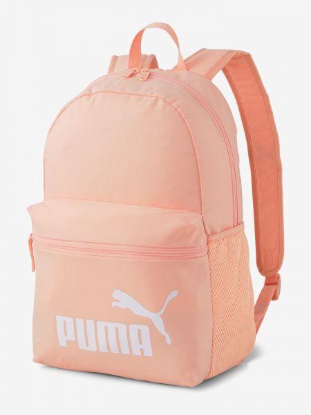 Phase Batoh Puma Béžová 1019845
