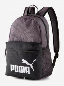 Phase AOP Batoh Puma Černá 1019847