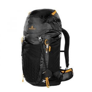Turistický batoh Ferrino Agile 45 černá