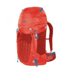 Turistický batoh Ferrino Agile 45 červená