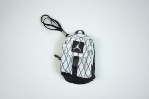 Anti-gravity pouch WHITE