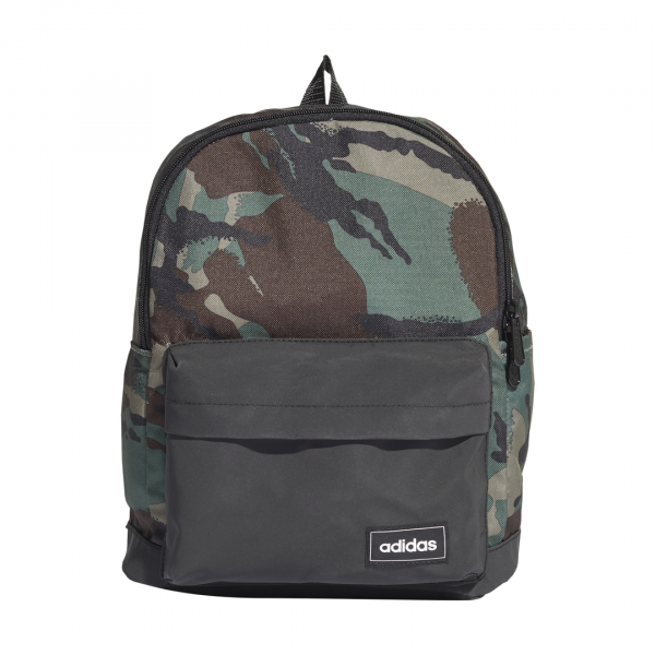 Clsc s camo bp BLACK/MULTCO/LEGGRN