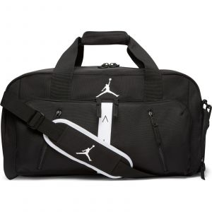 Jan air train duffle bag #N/A