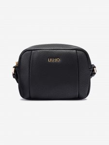 M Beauty Cross body bag Liu Jo Černá 1025032