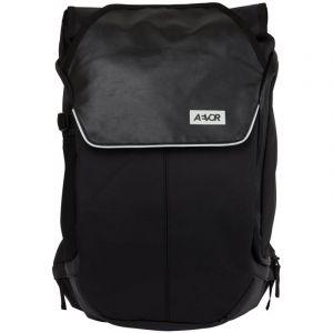 BATOH AEVOR BIKE PACK – 18L 433631