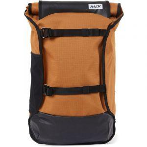 BATOH AEVOR Trip Pack – 31L 433632