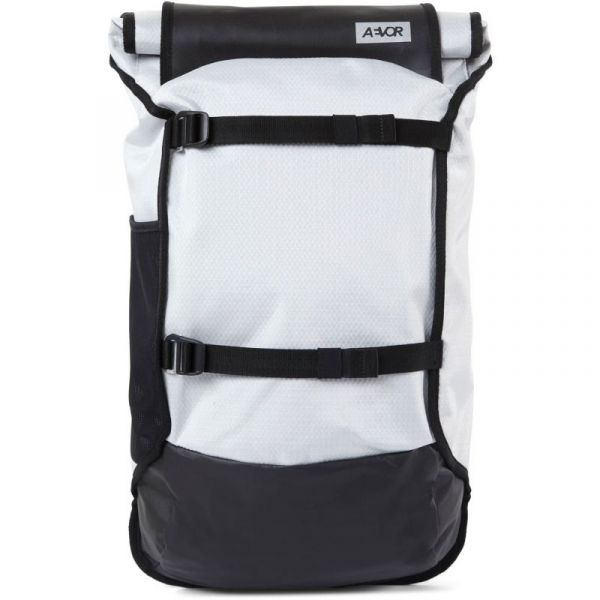 BATOH AEVOR TRIP PACK PROOF – 31L 433633