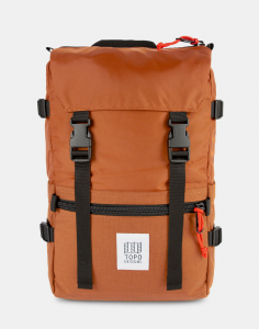 Topo Designs Rover Pack Classic Clay/Clay 20 l