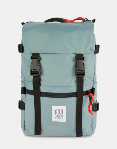 Topo Designs Rover Pack Classic Sage/Sage 20 l