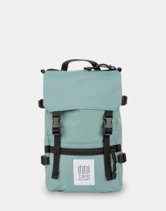 Topo Designs Rover Pack Mini Sage/Sage 10 l