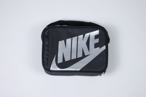 Nike futura fuel pack BLACK