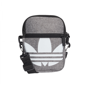 Fest bag tref GREY
