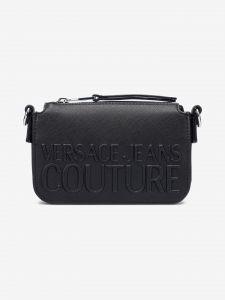 Cross body bag Versace Jeans Couture Černá 1029881