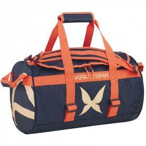 Kari 30L Bag Mari