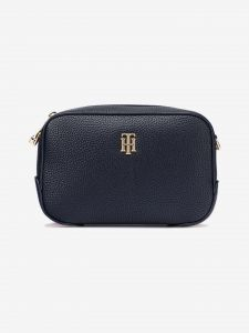 Essence Cross body bag Tommy Hilfiger Modrá 1033374
