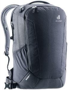 Deuter Giga EL Black 32 l
