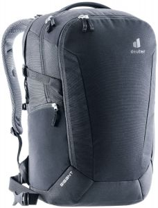 Deuter Gigant Black 32 l