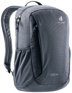 Deuter Vista Skip Black 14 l
