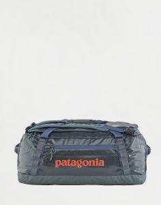 Patagonia Black Hole Duffel 55L Plume Grey 55 l