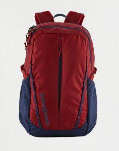 Patagonia Refugio Pack 28L Classic Red 28 l