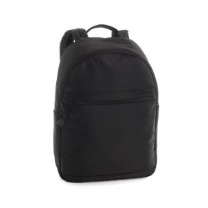 Hedgren Vogue XL Black 11,7l