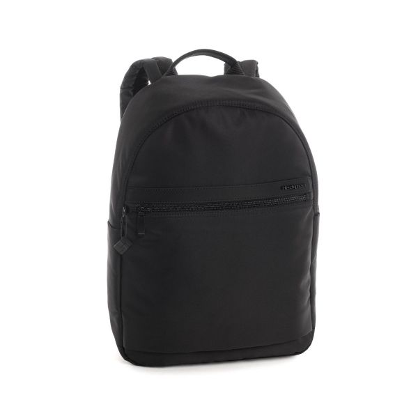 Hedgren Vogue XL Black 11,7l