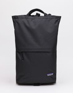Patagonia Arbor Linked Pack 25 l Black 25 l