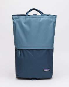 Patagonia Arbor Linked Pack 25 l Abalone Blue 25 l