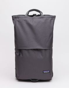 Patagonia Arbor Linked Pack 25 l Forge Grey 25 l