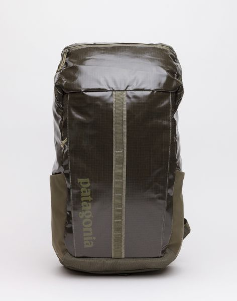Patagonia Black Hole Pack 25 l Basin Green 25 l