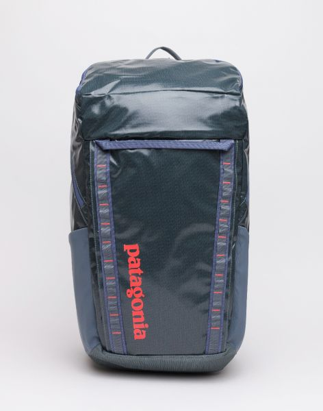 Patagonia Black Hole Pack 32 l Plume Grey 32 l