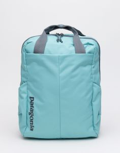 Patagonia W's Tamangito Pack 20L Iggy Blue 20 l