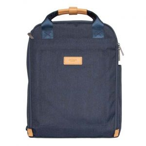 Batoh Golla Orion L Recycled Navy