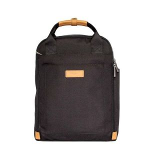 Batoh Golla Orion M Recycled Black