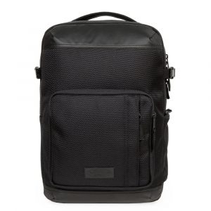 "EASTPAK Batoh na notebook 13"" Tecum S Cnnct Coat 16 l"