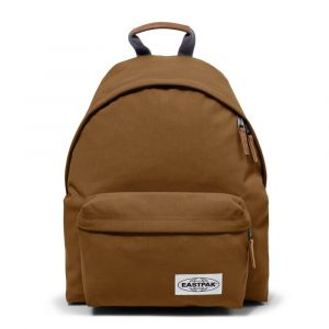 EASTPAK Batoh Padded Pak'r Graded Brown 24 l