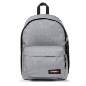 EASTPAK Batoh Out Of Office Sunday Grey 27 l