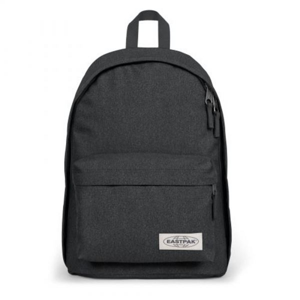 EASTPAK Batoh Out Of Office Muted Dark 27 l