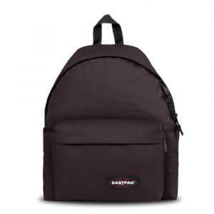 EASTPAK Batoh Padded Pak'r Earth Brown 24 l