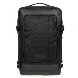 "EASTPAK Batoh na notebook 15"" Tecum L Cnnct Coat 22 l"