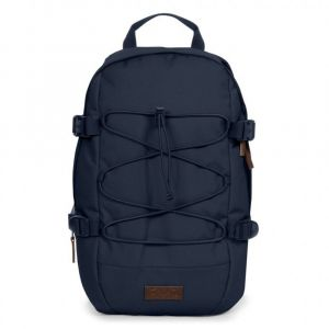 EASTPAK Batoh Borys Mono Night 20 l