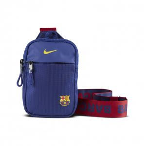 Nk stadium fcb smit – fa20 LOYAL BLUE/NOBLE RED/VARSITY MAIZE