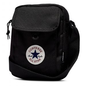 Cross body 2 CONVERSE BLACK