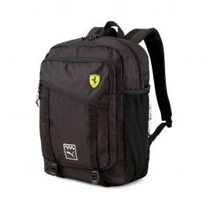 Ferrari SPTWR Backpack Puma Black