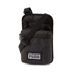PUMA Academy Portable Puma Black