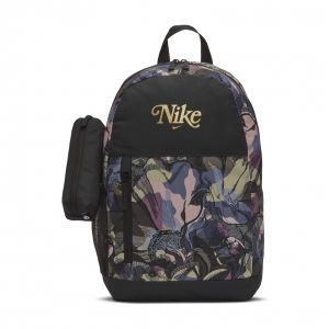 Nike Elemental OFF NOIR/OFF NOIR/METALLIC GOLD