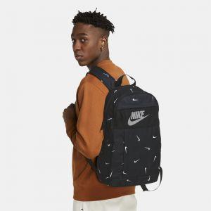 Nike Elemental BLACK/BLACK/WHITE