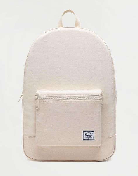 Herschel Supply Daypack Natural 24,5 l