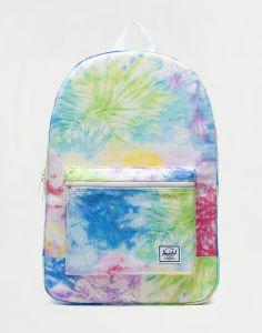 Herschel Supply Daypack Pastel Tie Dye 24,5 l