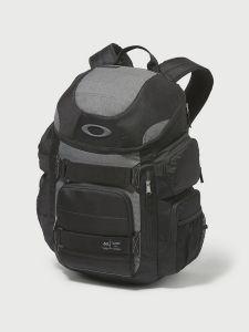 Enduro Batoh Oakley Černá 285103